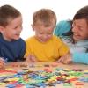 BEP carrières sanitaires et sociales & métiers de la petite enfance