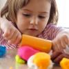 Comment devenir auxiliaire de puericulture : épreuves et formation