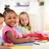 Formation auxiliaire de puericulture : déroulement des différentes formations