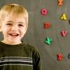 Le diplôme d'état d'éducateur de jeunes enfants : allégement et débouchés