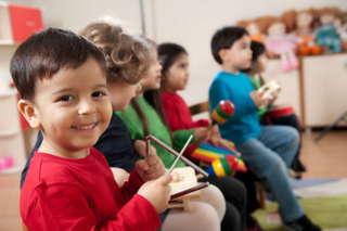 CAP-petite-enfance-candidat-libre-image-320px