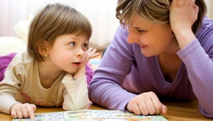 Devenir-assistante-maternelle