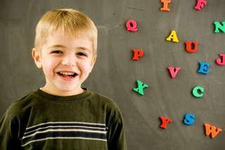 Le dipl me d 39 tat d 39 ducateur de jeunes enfants la loupe for Educateur de jeunes enfants