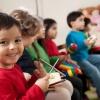 Passer le CAP petite enfance en candidat libre : comment ca marche ?