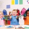 Avantages et modalités du CAP petite enfance en alternance