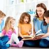 Le concours auxiliaire de puericulture des IFAP : comment ca marche?