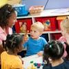 Tout savoir sur la VAE CAP petite enfance