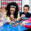 Obtenir la VAE auxiliaire de puericulture : déroulement et prérequis