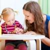 Comment devenir éducatrice de jeunes enfants : prérequis et formation