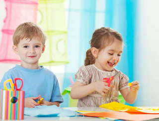 Le-CAP-petite-enfance-par-correspondance-image-320px