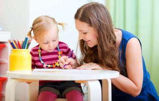 devenir-educatrice-de-jeunes-enfants-image-320px